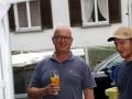 Faschingszunft Sommerfest 2017 (23)