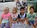 Faschingszunft Sommerfest 2017 (37)