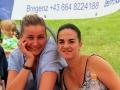 Faschingszunft Sommerfest 2017 (4)