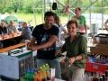 Faschingszunft Sommerfest 2017 (7)