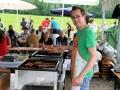Faschingszunft Sommerfest 2017 (9)