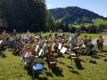 Ferienlager-mit-Konzert-Jungmusik-Lochau-2020-10