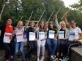 Ferienlager-mit-Konzert-Jungmusik-Lochau-2020-11