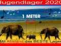 Ferienlager-mit-Konzert-Jungmusik-Lochau-2020-12