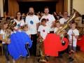 Ferienlager-mit-Konzert-Jungmusik-Lochau-2020-2