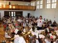 Ferienlager-mit-Konzert-Jungmusik-Lochau-2020-3