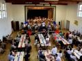 Ferienlager-mit-Konzert-Jungmusik-Lochau-2020-4