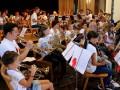 Ferienlager-mit-Konzert-Jungmusik-Lochau-2020-5