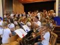Ferienlager-mit-Konzert-Jungmusik-Lochau-2020-6