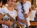 Ferienlager-mit-Konzert-Jungmusik-Lochau-2020-7