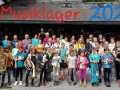 Ferienlager-mit-Konzert-Jungmusik-Lochau-2020-9