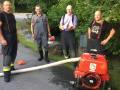 Feuerwehr-Lochau-1