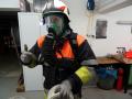 Feuerwehr-Lochau-2