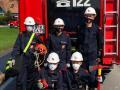 Feuerwehr-Lochau-3