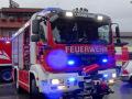 Feuerwehr-Lochau-6