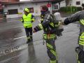 Feuerwehr-Lochau-8