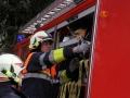 Feuerwehrgroßübung-2019-10