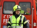 Feuerwehrgroßübung-2019-14