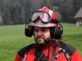 Feuerwehrgroßübung-2019-15