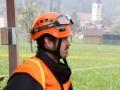 Feuerwehrgroßübung-2019-23