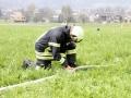 Feuerwehrgroßübung-2019-28
