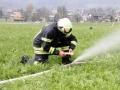 Feuerwehrgroßübung-2019-29