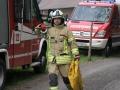 Feuerwehrgroßübung-2019-3