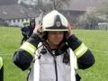 Feuerwehrgroßübung-2019-31
