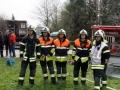 Feuerwehrgroßübung-2019-32