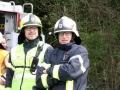 Feuerwehrgroßübung-2019-34