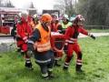 Feuerwehrgroßübung-2019-35