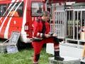 Feuerwehrgroßübung-2019-4