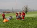 Feuerwehrgroßübung-2019-42