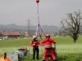 Feuerwehrgroßübung-2019-44