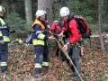 Feuerwehrgroßübung-2019-73