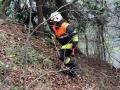 Feuerwehrgroßübung-2019-75