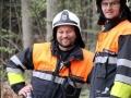 Feuerwehrgroßübung-2019-77