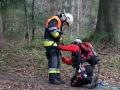 Feuerwehrgroßübung-2019-78