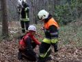 Feuerwehrgroßübung-2019-79