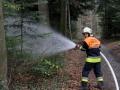Feuerwehrgroßübung-2019-82