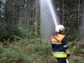 Feuerwehrgroßübung-2019-84