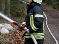 Feuerwehrgroßübung-2019-85