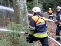 Feuerwehrgroßübung-2019-86