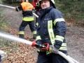 Feuerwehrgroßübung-2019-87
