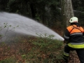 Feuerwehrgroßübung-2019-88