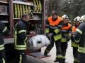 Feuerwehrgroßübung-2019-9