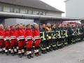 Feuerwehrgroßübung-2019-92
