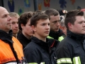 Feuerwehrgroßübung-2019-93