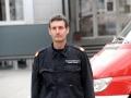 Feuerwehrgroßübung-2019-94