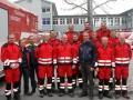 Feuerwehrgroßübung-2019-95
